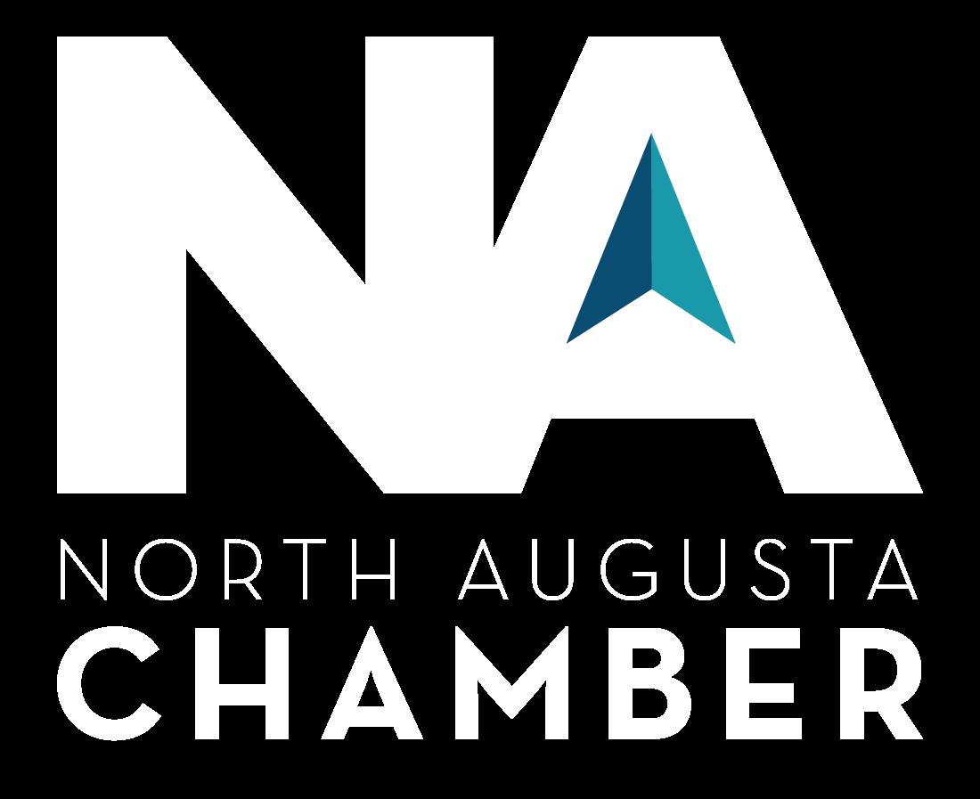 North Augusta Chamber