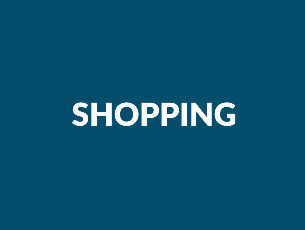 shop retail north augusta